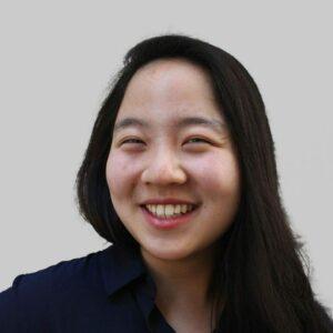 Selina Ho - Data Analyst
