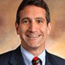 Alan  Vinegrad - Trustee