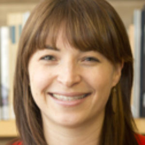 Alessandra  Meyer - Former Senior Program Associate, Center on Youth Justice