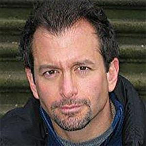 Andrew Jarecki -