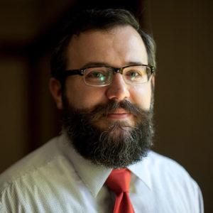 Andrew V. Papachristos - Professor, Yale University