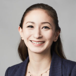 Ariana Zukergood - Data Analyst