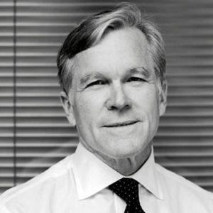Bill Keller - Editor-in-Chief, The Marshall Project