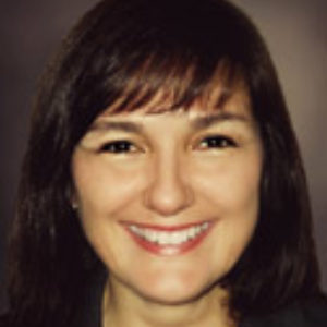Carole  D'Elia -