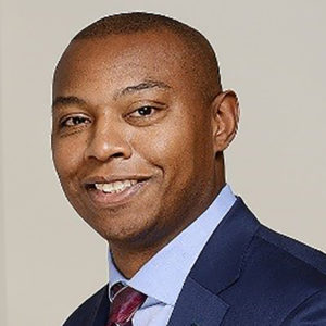 Caron Butler - Trustee