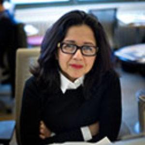 Cindy Rodriguez -