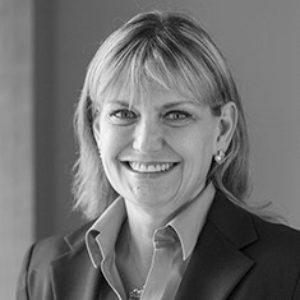 Dawn  Dover - Trustee