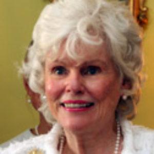 Doris  Buffett - Pathways from Prison to Postsecondary Education Project