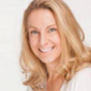 Amanda Heron Parsons - Trustee