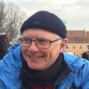 Dr. Gero Meinen
