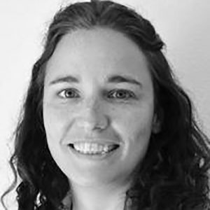 Emily Tucker - Senior Staff Attorney