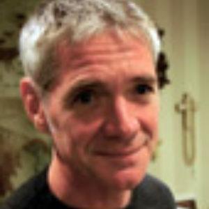 Evan C.  Guillemin - Trustee