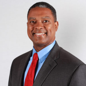Gerard Robinson - Executive Director, Center for Advancing Opportunity