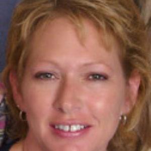 Grace Bauer -