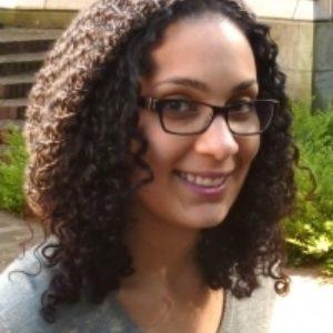 Hedy Lee - Associate Professor