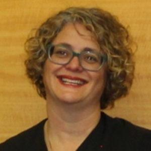 Hon. Amanda E. White - Supervising Judge,  Kings County Family Court