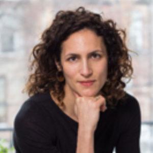 Issa  Kohler-Hausmann - Professor of Law and Sociology