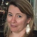 Jacqueline  Baillargeon - Director