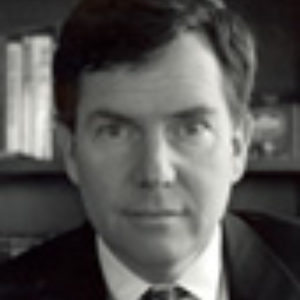 James K.  Bredar - Trustee