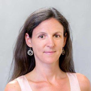 Jennifer Gill - Regional Manager