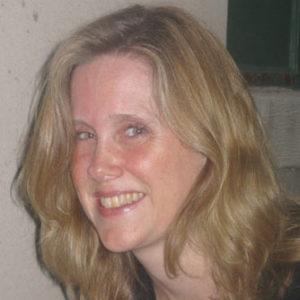 Jennifer Hill - Professor of Applied Statistics and Data Science, Steinhardt School at New York University