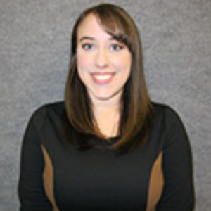 Jocelyn  Rosnick - Policy manager for the ACLU of Ohio