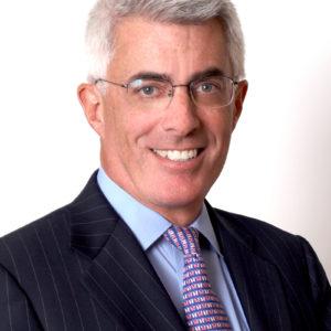 John F. Savarese - Trustee