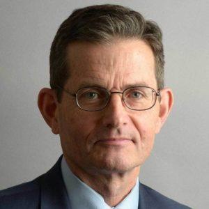 John Gleeson - Trustee