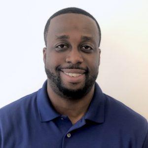 John Hart - Senior Research Associate, Restoring Promise