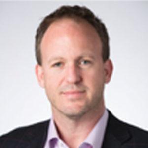 Jonathan Kringen - Professor