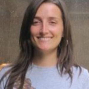 Kate McMahon - Sentencing and Corrections