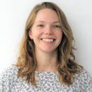 Lauren  Esterle - Senior Program Associate