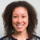 Lauren  Galarza - Former Program Associate