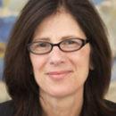 Lauren Negrón
