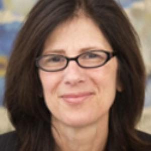 Lauren Negrón -
