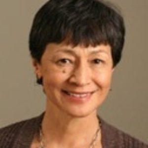 Laurie  Garduque -