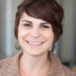Leah Morgan -