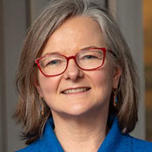Lisa  Pruitt - Martin Luther King Jr. Professor of Law, UC Davis School of Law