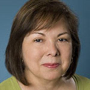 Lois Davis -