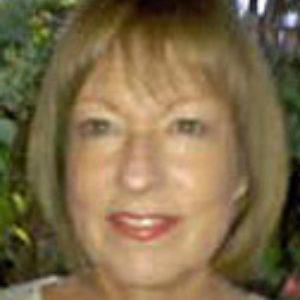 Marilyn Brown -