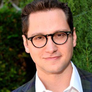 Matt  McGorry - Actor