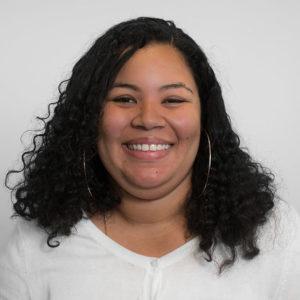 Mawia Khogali - Research Associate