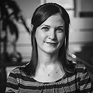 Melanie  Skemer - Research Associate, MDRC