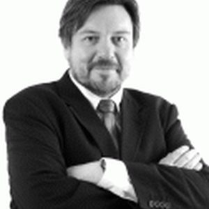 Michael Carey - Guest Blogger