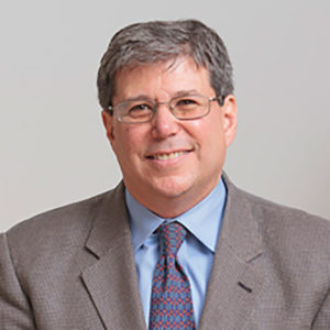 Michael P. Jacobson - Honorary Trustee