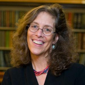 Michelle Fine - Distinguished Professor, CUNY Graduate Center