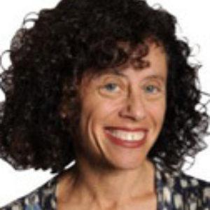 Mindy Tarlow -