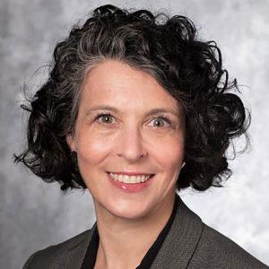 Pamela  Metzger - Director of the Deason Criminal Justice Reform Center, Professor of Law, Southern Methodist University Dedman School of Law
