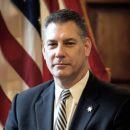 Peter J. Koutoujian - Sheriff, Middlesex Sheriff's Office