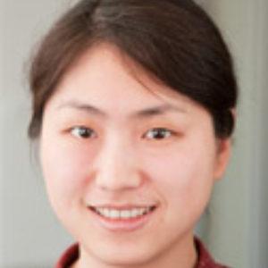 Qing Wei - —